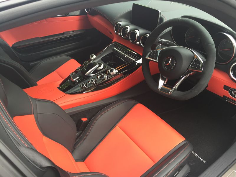Mobile Luxury Car Wash Melbourne Mobile Car Interior Cleaning