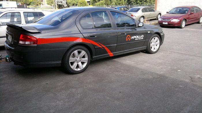 Car Detailing Cost Melbourne